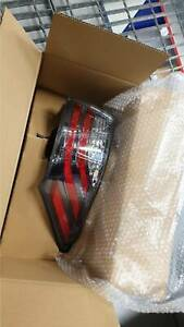 GENUINE LEXUS CT200H RH TAIL LIGHT (81551-76020) Kedron Brisbane North East Preview