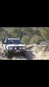 cross country intercooler | Cars & Vehicles | Gumtree Australia Free