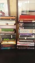 Books for sale! Attadale Melville Area Preview
