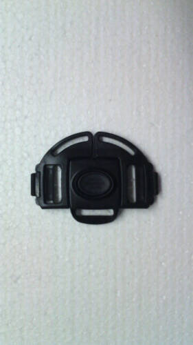 """REPLACEMENT BABY INFANT 1"""" STRAP BIKE HIGHCHAIR STROLLER SWING BUCKLE HARNESS"""