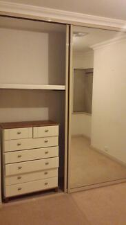 Room for rent Scarborough - FIFO  preferred Scarborough Stirling Area Preview