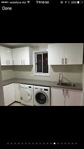 Take 15-20% off all Kitchen Cabinets Belmont Belmont Area Preview