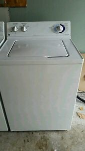 GE Washer, free delivery