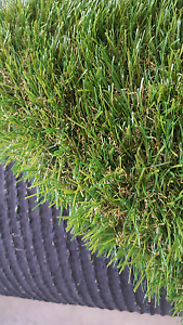 35mm grass 5m roll $300 Wanneroo Wanneroo Area Preview