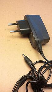 Caricabatterie-alimentatore-Nokia-ITA-Nokia-AC-Adapter-ITA