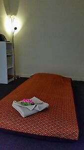 Thai Massage @Benlight Bentleigh Glen Eira Area Preview