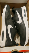 Nike Air Max Tavas size 12 US MENS Liverpool Liverpool Area Preview