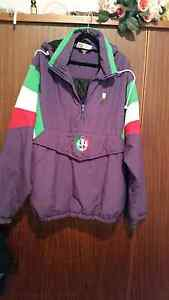 Freo Football Club Jacket bought 1996 Rockingham Rockingham Area Preview