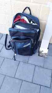 Found Backpack Bassendean Bassendean Bassendean Area Preview