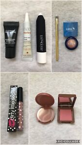 Makeup:Brand New — 40$ for everything!