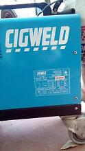 Mig Welder For Sale Wembley Downs Stirling Area Preview