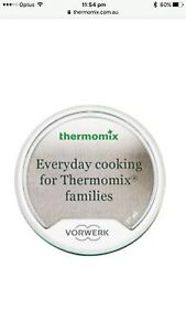 Thermomix Recipe Chip  Everyday cooking Thermomix families Arana Hills Brisbane North West Preview
