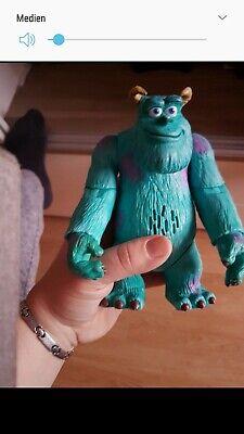 Sully Monster Ag Figur Sound