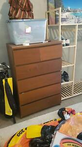 Everything Must GO!!!  Furniture Sale!