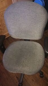 Office Chair Campbellford