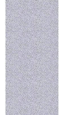 (12'x24'x52