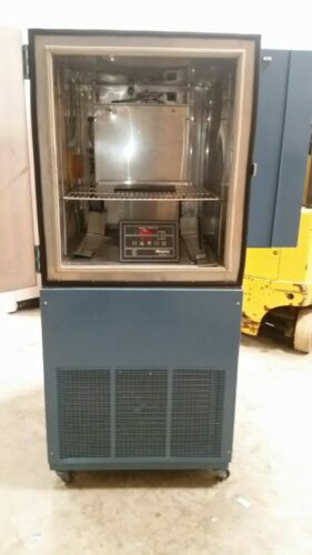 Tenney Engineering TTRC Temperature only Tenney Ten Environmental Chamber