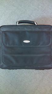 Belkin laptop bag $20 Enfield Port Adelaide Area Preview