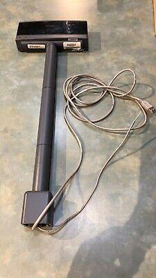 Logic Controls Pole Display Ld9900ug
