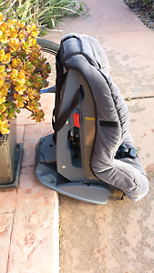 Childs Car Seat Grovedale Geelong City Preview