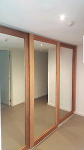 Glazier/ Shopfitter Maidstone Maribyrnong Area Preview