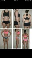 Serious results for serious clients only. Free consultation