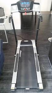 Opal Treadmill Seville Grove Armadale Area Preview