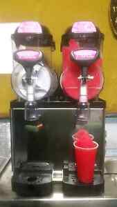 Slushy machine $1400 Joondalup Joondalup Area Preview