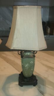 Set of 2 lamps Newcastle 2300 Newcastle Area Preview