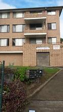 UNIT for rent Liverpool Liverpool Area Preview