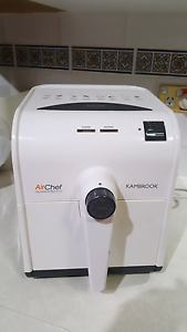 Kambrook Air Fryer Birrong Bankstown Area Preview
