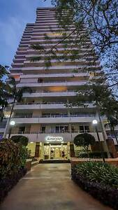 2 Bedroom, 2 Bathroom, Unfurnished Large Apartment Surfers Paradise Gold Coast City Preview