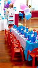 Party hire business for sale Glendenning Blacktown Area Preview