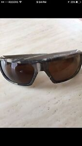 Brand new camp spy shades