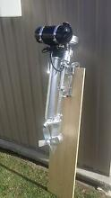 seagull 5.5hp outboard motor Langwarrin Frankston Area Preview