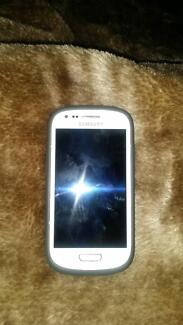 Samsung galaxy s3 mini Hamersley Stirling Area Preview