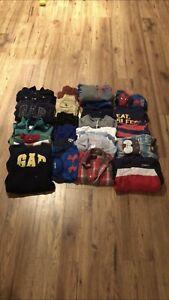 Boys clothing, 2T.  $25