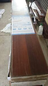 Floating floor boards Redwood Park Tea Tree Gully Area Preview