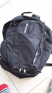 Macpac Atlas Aztec 24L Backpack Adelaide CBD Adelaide City Preview
