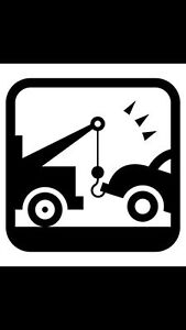 J P Towing and recovery, 24/7 service