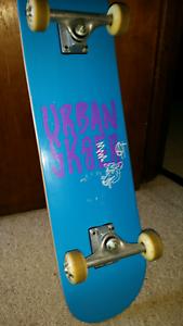 Skate Board from Jimmy's Skate Hobart CBD Hobart City Preview