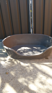 Pet Bed for kittens or puppies East Maitland Maitland Area Preview