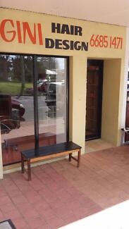 Hairdressing Salon - Boutique Seaside Village Brunswick Heads Byron Area Preview