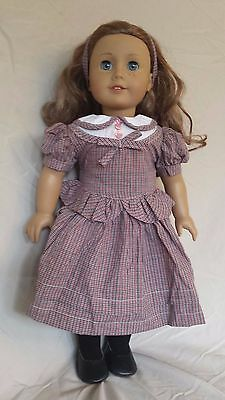 american girl or 18in doll school girl outfit](Girls In Schoolgirl Outfits)