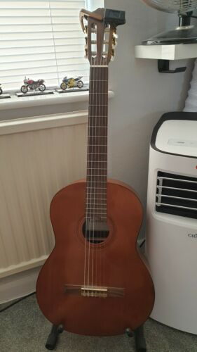 cordoba nylon guitar c5 - Collection only