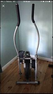 Excercise walker Renmark Renmark Paringa Preview