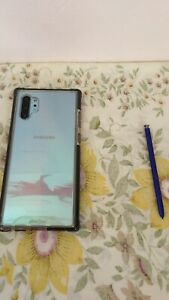 Cheap! Samsung note 10 plus final price 256GB