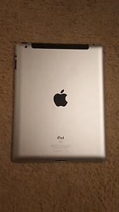 Ipad 2 16gb 3g Carine Stirling Area Preview