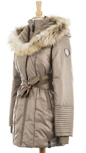 BRAND NEW Sophie rudsak parka (with tags)