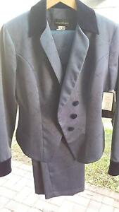 Greg Sernack Suit Athelstone Campbelltown Area Preview